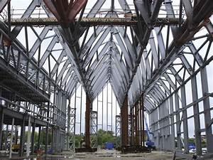 Riverside Museum Glasgow : ssda 2010 the riverside museum glasgow ~ Watch28wear.com Haus und Dekorationen