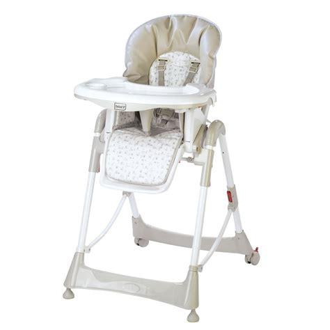 chaise haute bebe 9 avis chaise haute milie bébé 9 chaises hautes repas