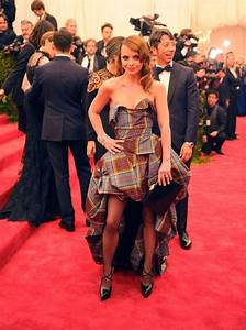 142 best images about Red Carpet Bests on Pinterest ...