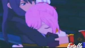 ::Yuri and Estelle:: Angel of Mine:: Dedication to my ...