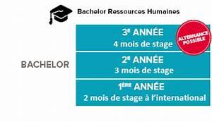 Alternance Rh Ile De France : alternance rh ~ Dailycaller-alerts.com Idées de Décoration