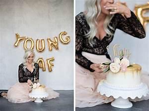 30th Birthday Cake Smash | Birthday cake smash, Adult cake smash, Birthday ideas for her