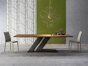 65c21a9e1f6b6 les 25 meilleures id es de la cat gorie pied de table design sur pinterest pied  table pied de