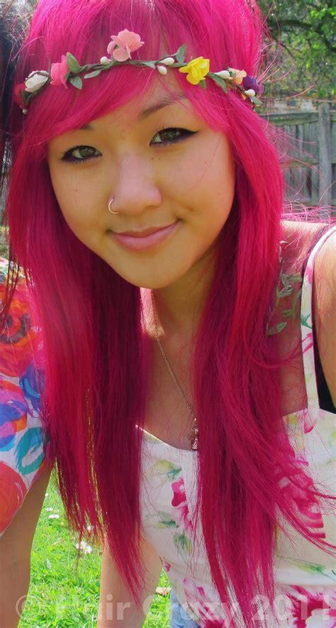 buy crazy color cyclamen crazy color hair dye haircrazycom