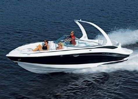 Azure Boats by Azure Boats For Sale Yachtworld