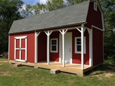 barn shed plans small barn plans gambrel shed plans