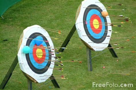 archery pictures   image     freefotocom