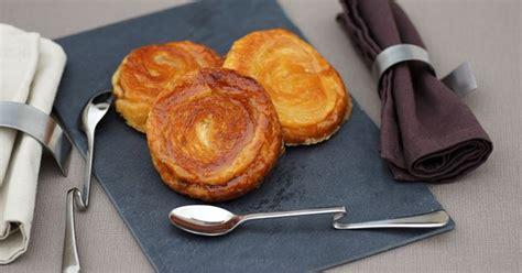 Dessert Facile Avec Des Pommes by Recettes De Desserts Faciles Rapides Minceur Pas Cher Sur Cuisineaz