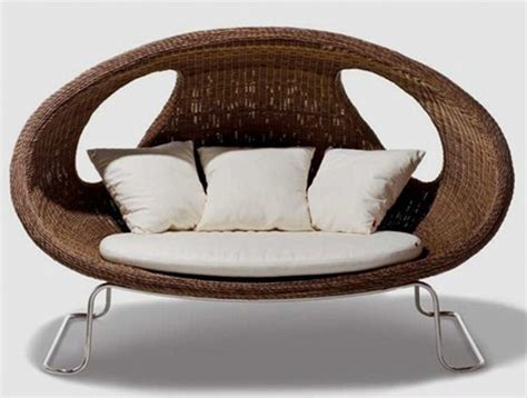 17 best images about rattan wicker on