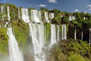 12 top tourist attractions in brazil planetware