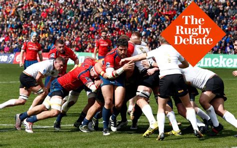 test rugby the rugby debate rising nations need more tier one tests
