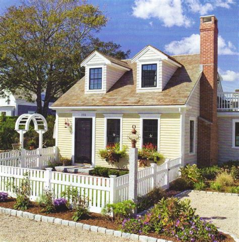 17 Best Images About Small Home Curb Appeal On Pinterest