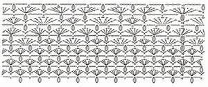 Crochetology By Fatima  A Baby Camel Hairband