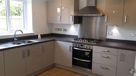 wickes kitchen island symphony kitchen woodbury units with ash