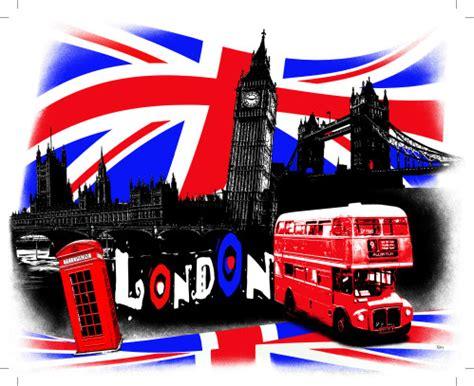 london preview londres avril  sans frontieres