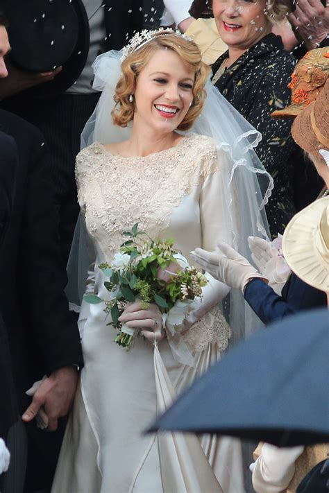 iconic  wedding gowns adaline bowman