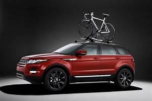 Bike Saddle Light Range Rover Evoque Bicycle By Karbona Top Speed