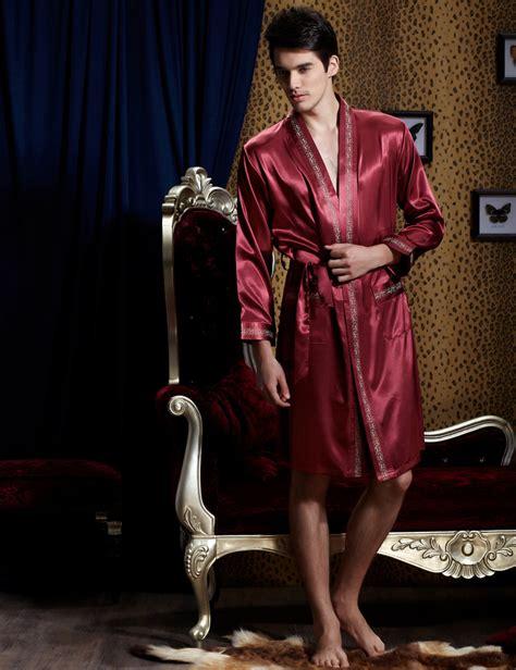 robe de chambre grande taille robe de chambre homme satin grande taille