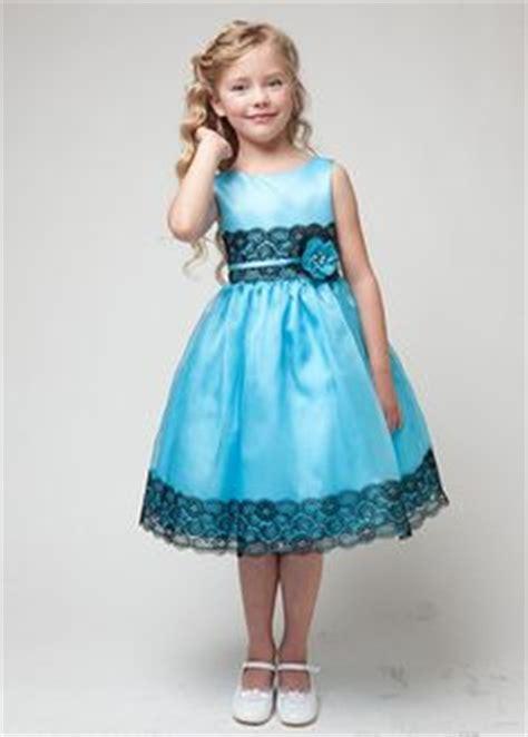 1000 images about платье на выпускной в садик dress 280 | 1a716e5833a8ffb1b4681dd5711b28f5