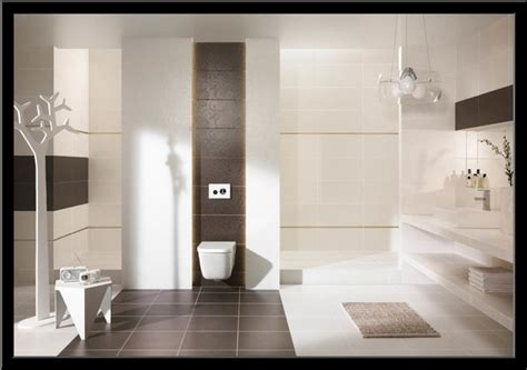 Fliesen Bäder Beispiele by Fliesen Beispiele Badezimmer
