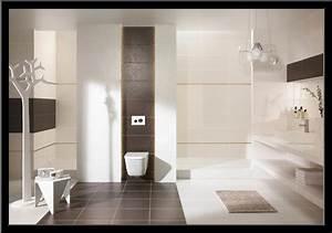 Badezimmer Design Fliesen : fliesen beispiele badezimmer ~ Markanthonyermac.com Haus und Dekorationen