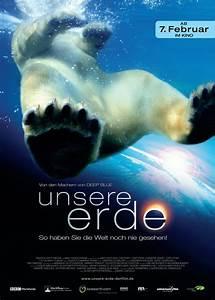 Unsere Erde DVD Oder Blu Ray Leihen VIDEOBUSTERde