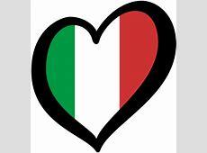 Italie au Concours Eurovision de la chanson 2017 — Wikipédia