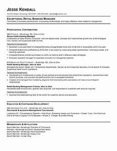 Free resume objective samples sample resumes for Free resume objectives