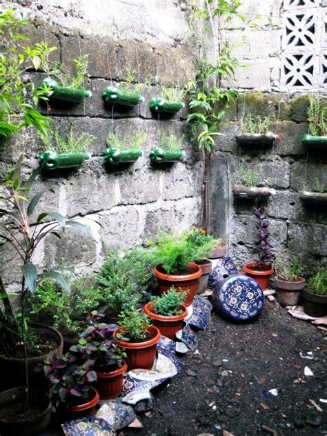 flower pots     unusual ideas  flower