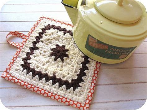 Kitchen Towels And Hotpads by 17 Best Images About Dishcloths Wash Cloths Aprons Pot