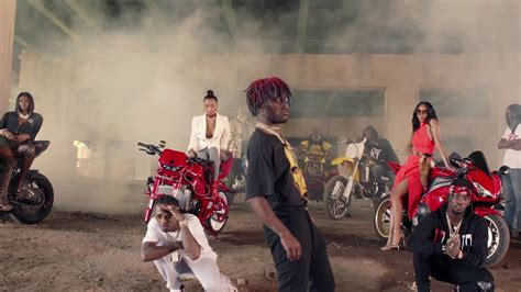 bad and boujee migos bad and boujee feat lil uzi vert video
