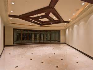interior country homes las vegas luxury homes with marble flooring