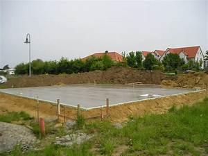 Bodenplatte Dämmen Ja Oder Nein : ich ein haus bauen und ich einen blog zu schreiben februar 2015 ~ Whattoseeinmadrid.com Haus und Dekorationen