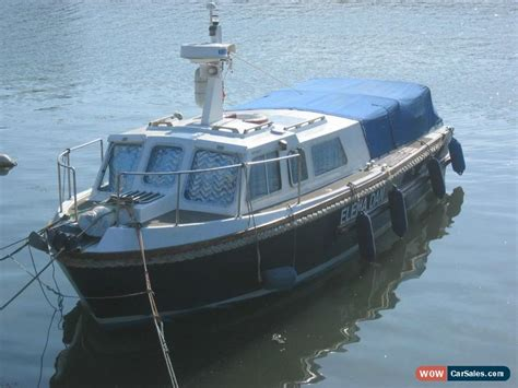 Diesel Boats For Sale by Diesel Power Boats Images