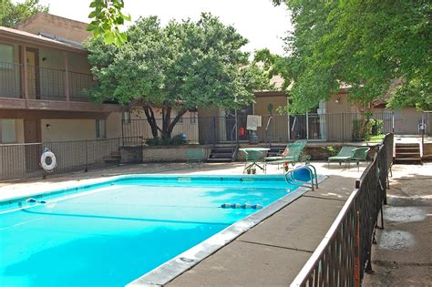 Valencia Appartment by Valencia Apartments For Rent In Okc Apartment Locator