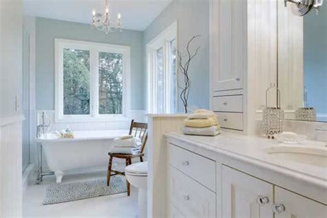 Bathroom Makeover Tips by Home Improvement Projects And Repairs