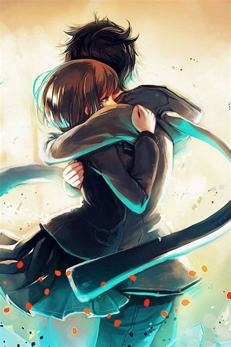 Anime Phone Wallpapers - best 25 anime mobile wallpaper ideas on
