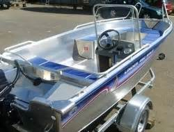 Motor Boats For Sale In Scotland by Motor Boats For Sale In Scotland Motor Boats Boats