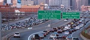 Permis De Conduire Etats Unis : conduire boston passer son permis boston permis am ricain ~ Medecine-chirurgie-esthetiques.com Avis de Voitures
