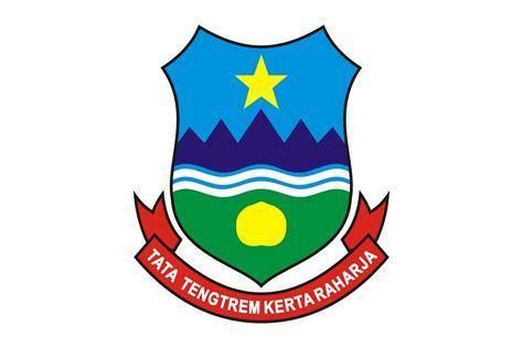 kabupaten garut logo