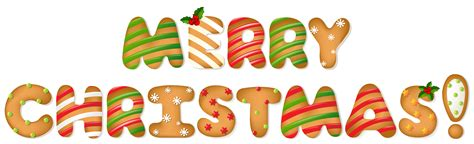 Merry Clip Merry Clipart Transparent Pencil And In Color