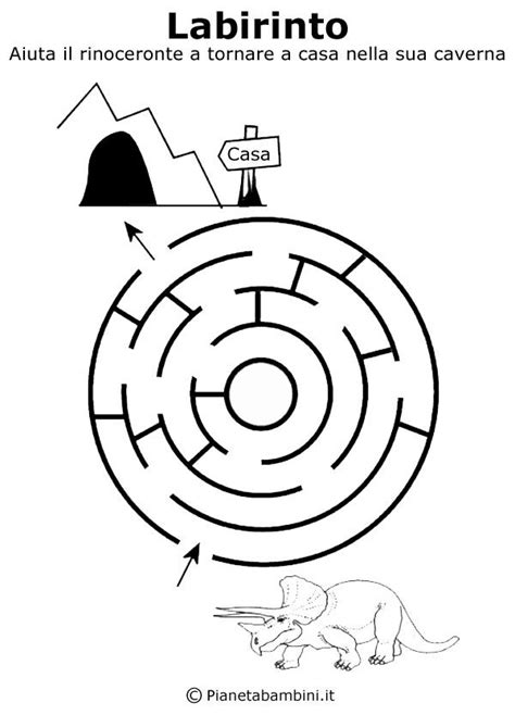 giochi di logica per bambini di 5 anni da stare labirinti da stare per bambini di 5 anni circa giochi