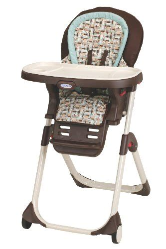 on sale graco duo diner high chair carlisle baby905 shop