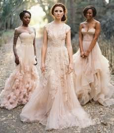 pink wedding dresses for sale aliexpress buy vintage v neck lace wedding dresses rustic dress a line tulle lace
