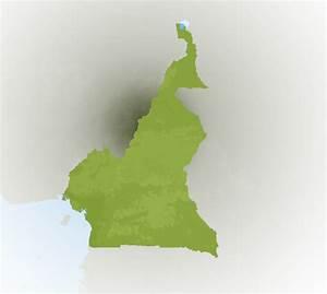 Ville Du Cameroun En 4 Lettres : meilleur periode afrique du sud ~ Medecine-chirurgie-esthetiques.com Avis de Voitures