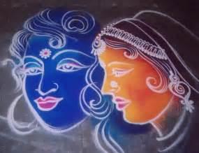 Diwali Free Hand Rangoli Designs Pictures Imagesdiwali ...