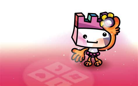 Littlebug 365 ภาพน่ารัก วอลเปเปอร์มือถือ: ปิกัสโซ่ การ์ตูน ...