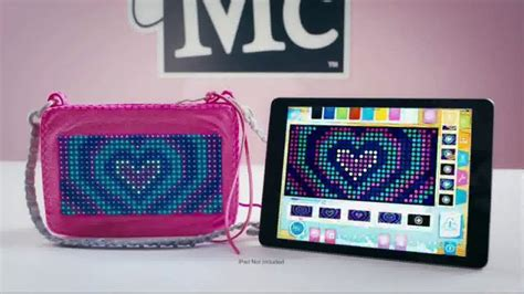 diy project mc gadgets diy project  home