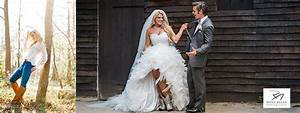 charleston wedding photographers charleston portrait With top rated wedding photographers