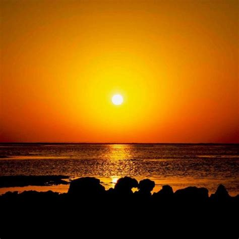 Sun Moon Stars Images Year 39 S Fastest Sunsets Around Equinoxes Tonight Earthsky